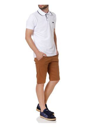Z-\Ecommerce\ECOMM\FINALIZADAS\Masculino\114551-camisa-polo-adultop-ecko-branco