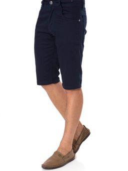 Z-\Ecommerce\ECOMM\FINALIZADAS\Masculino\116521-bermuda-jeans-sarja-adulto-luminina-marinho
