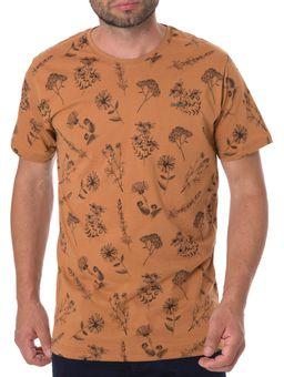 Z-\Ecommerce\ECOMM\FINALIZADAS\Masculino\115961-camiseta-m-c-adulto-mx-zero