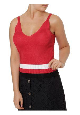 Z-\Ecommerce\ECOMM\FINALIZADAS\Feminino\118951-blusa-linha-loverly-vermelho