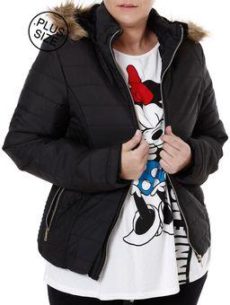 Z-\Ecommerce\ECOMM\FINALIZADAS\Feminino\118571-casaco-textil-preto