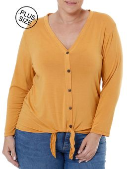 Z-\Ecommerce\ECOMM\FINALIZADAS\Feminino\116722-blusa-plus-size-autentique-amarelo
