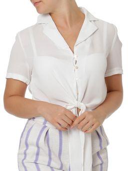 Z-\Ecommerce\ECOMM\FINALIZADAS\Feminino\110675-camisa-eagle-rock-off-white