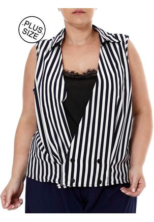 Z-\Ecommerce\ECOMM\FINALIZADAS\Feminino\110330-camisa-plus-size-eagle-rock-marinho-branco