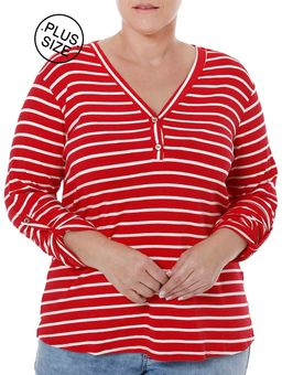 Z-\Ecommerce\ECOMM\FINALIZADAS\Feminino\116721-blusa-autentique-vermelho