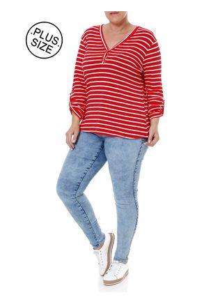 Z-\Ecommerce\ECOMM\FINALIZADAS\Feminino\116721-blusa-autentiuqe-vermelho