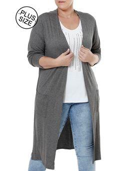 Z-\Ecommerce\ECOMM\FINALIZADAS\Feminino\116718-casaco-leve-autentiuqe-cinza