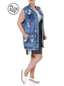 Z-\Ecommerce\ECOMM\FINALIZADAS\Feminino\114028-colete-plus-size-cambos-azul