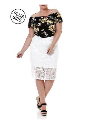 Z-\Ecommerce\ECOMM\FINALIZADAS\Feminino\114160-blusa-ampla-autentique-preto