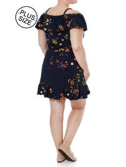 Z-\Ecommerce\ECOMM\FINALIZADAS\Feminino\114150v-vestido-plusd-autentique-marinho