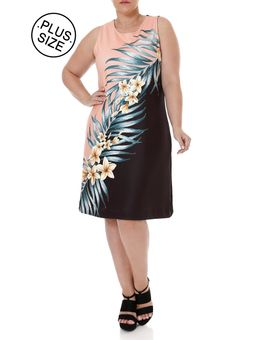Z-\Ecommerce\ECOMM\FINALIZADAS\Feminino\116372-vestido-plus-size-donna-pick-preto-nude