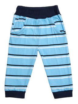 Z-\Ecommerce\ECOMM\FINALIZADAS\Infantil\114737-ceroulinha-para-bebe-bonetinhos-azul-G