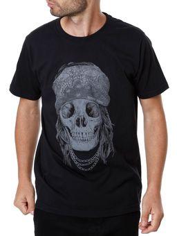 Z-\Ecommerce\ECOMM\FINALIZADAS\Masculino\110517-camiseta-adulto-manobra-radical-preto