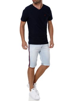 Z-\Ecommerce\ECOMM\FINALIZADAS\Masculino\109804-camiseta-basica-mx-zero-marinho