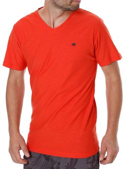 Z-\Ecommerce\ECOMM\FINALIZADAS\Masculino\109804-camiseta-basica-mx-zero-coral