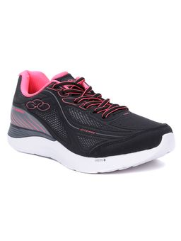 Z-\Ecommerce\ECOMM-360°\Feminino\116645-tenis-esportivp-adulto-olympikus-preto-rosa-choque