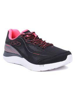 91c0bca2e Calçados Femininos: Sandálias, Botas e Sapatos | Lojas Pompéia