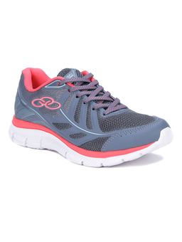Z-\Ecommerce\ECOMM-360°\Feminino\116647-tenis-esportivo-adulto-olympikus-steel-agata