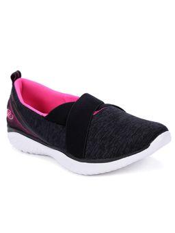 Z-\Ecommerce\ECOMM-360°\Feminino\114691-tenis-casual-adulto-olympikus-preto-pink