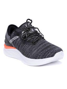 Z-\Ecommerce\ECOMM-360°\Feminino\117576-tenis-esportivo-adulto-fila-preto-prata-coral