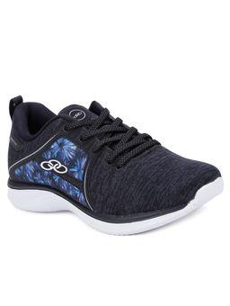 Z-\Ecommerce\ECOMM-360°\Feminino\116650-tenis-esportivo-adulto-plympikus-preto-floral