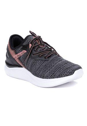 Z-\Ecommerce\ECOMM-360°\Feminino\117557-tenis-esportivo-adulto-fila-fabulous-preto-rosa-velho