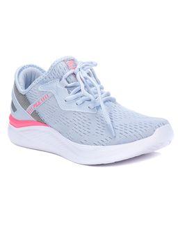 Z-\Ecommerce\ECOMM-360°\Feminino\117557-tenis-esportivo-adulto--fila-azul-claro-rosa-prata