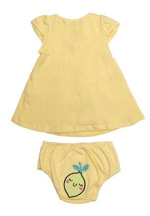 Z-\Ecommerce\ECOMM\ONLINE\Infantil\Menina\Vestidos\115752-vestido-infantil-belle-enfant-amarelo-3