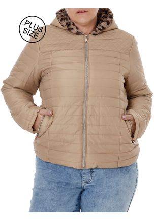 Z-\Ecommerce\ECOMM\FINALIZADAS\Feminino\118572-casaco-parka-textil-brasil-bege