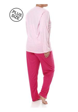 Z-\Ecommerce\ECOMM\FINALIZADAS\Feminino\116610-pijama-izi-dreams-rosa-rosa