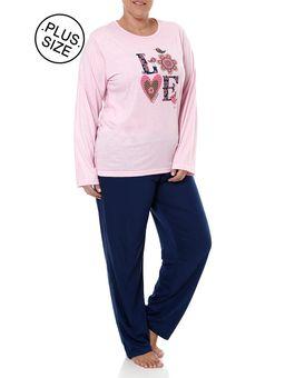 Z-\Ecommerce\ECOMM\FINALIZADAS\Feminino\116610-pijama-izi-dreams-rosa-azul