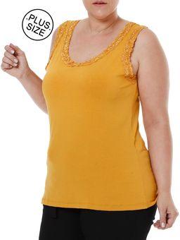 Z-\Ecommerce\ECOMM\FINALIZADAS\Feminino\116328-blusa-contemporanea-maria-mulher-amarelo