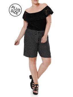 Z-\Ecommerce\ECOMM\FINALIZADAS\Feminino\116234-short-marco-textil-preto