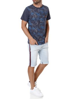 Z-\Ecommerce\ECOMM\FINALIZADAS\Masculino\111346-camiseta-adulto-m-eagle-azul