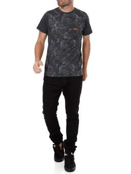 Z-\Ecommerce\ECOMM\FINALIZADAS\Masculino\111346-camiseta-adulto-m-eagle-verde