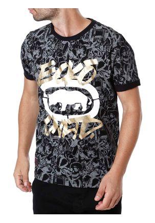 114545-camiseta-adulto-ecko-unlt-preto-lojas-pomepia-03