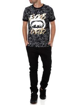Z-\Ecommerce\ECOMM\FINALIZADAS\Masculino\114545-camiseta-adulto-ecko-unlt-preto