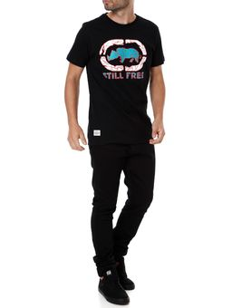 Z-\Ecommerce\ECOMM\FINALIZADAS\Masculino\114543-camiseta-adulto-ecko-unltd-preto