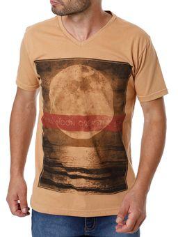 114467-camiseta-adulto-txt-caramelo-lojas-pompeia-03