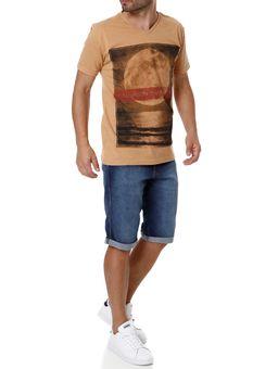 Z-\Ecommerce\ECOMM\FINALIZADAS\Masculino\114467-camiseta-adulto-txt-caramelo