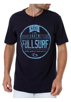 Z-\Ecommerce\ECOMM\FINALIZADAS\Masculino\114769-camiseta-adulto-full-marinho