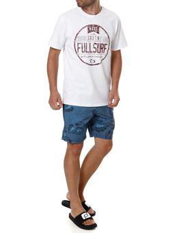 Z-\Ecommerce\ECOMM\FINALIZADAS\Masculino\114769-camiseta-adulto-full-branco