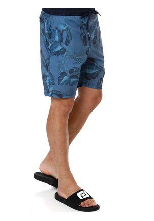 Z-\Ecommerce\ECOMM\FINALIZADAS\Masculino\113980-bermuda-elastico-adulto-hury-azul