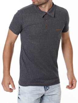 Z-\Ecommerce\ECOMM\FINALIZADAS\Masculino\114848--camisa-polo-adulto-haskler-cinza