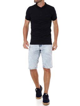 Z-\Ecommerce\ECOMM\FINALIZADAS\Masculino\114847-camisa-polo-adulto-haskler-preto