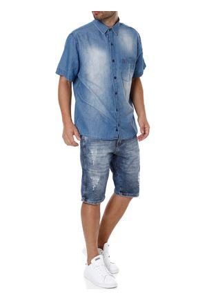 Z-\Ecommerce\ECOMM\FINALIZADAS\Masculino\113916-camisa-adulto-sibra-azul