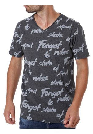 Z-\Ecommerce\ECOMM\FINALIZADAS\Masculino\113688-camiseta-adulto-colisao-cinza