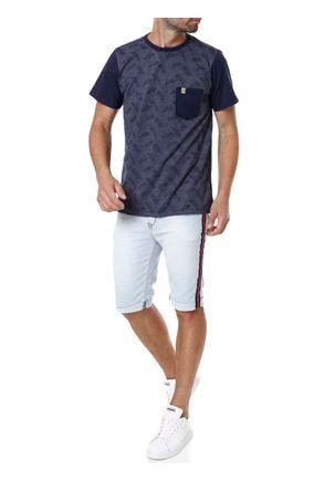 Z-\Ecommerce\ECOMM\FINALIZADAS\Masculino\111347-camiseta-adulto-m-eagle-azul