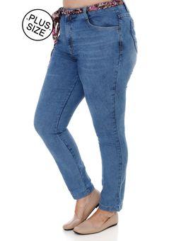 Z-\Ecommerce\ECOMM\FINALIZADAS\Feminino\116344-calca-cambos-cropped-azul