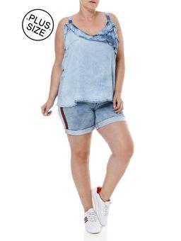 Z-\Ecommerce\ECOMM\FINALIZADAS\Feminino\115070-blusa-cambos-azul